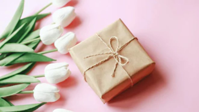 mother's day gifts ideas UK